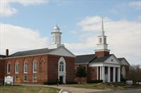First Baptist Church of Wetumpka